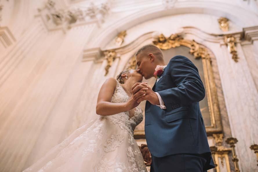 séance couple mariage dijon
