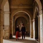 photographe couple dijon